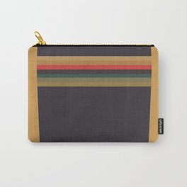 The Thirteenth (13th) Doctor - Doctor Who Carry-All Pouch