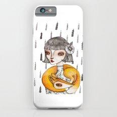 Foxie Slim Case iPhone 6s
