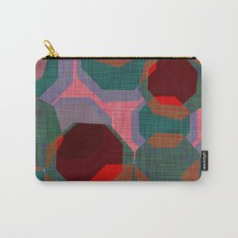 GEMS Carry-All Pouch