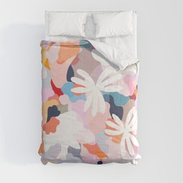 Astrid Comforters