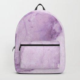 California Costal Granite II Backpack