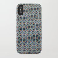 portugal iPhone & iPod Cases featuring Portugal by anacaprini