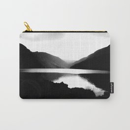 Lough Carry-All Pouch