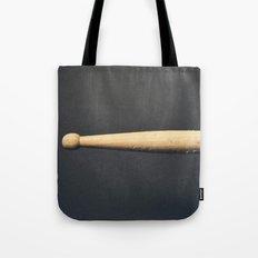 Whiplash Tote Bag
