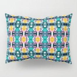 Kandy pattern Pillow Sham