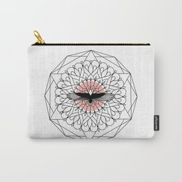 Rise Carry-All Pouch