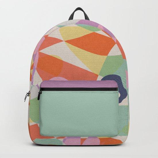 POP 1 Backpack