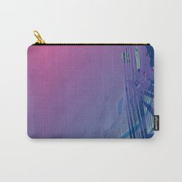 21718 Carry-All Pouch