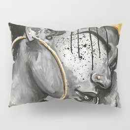 Naturally Queen X Pillow Sham