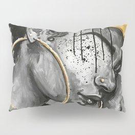 Naturally Queen X Pillow Sham