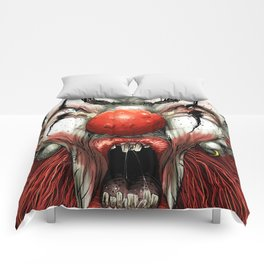 It Comforters