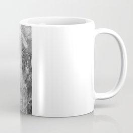 Mother Dragon Coffee Mug