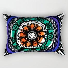 05 Rectangular Pillow