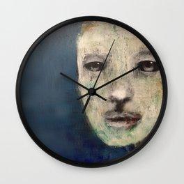 Probably Wall Clock
