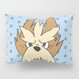 Tuff Stuff Pillow Sham