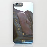 changing faces Slim Case iPhone 6s