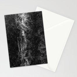 Debon 250112 Stationery Cards