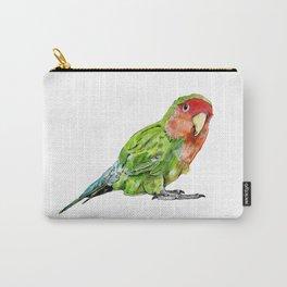 Sweet Bird Carry-All Pouch