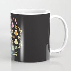 Yoshi Prism Mug