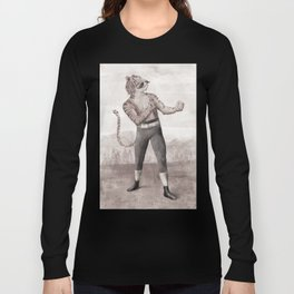 Champ Long Sleeve T-shirt
