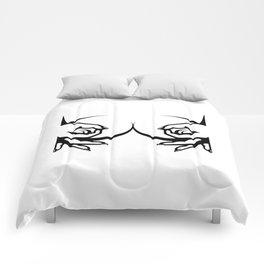 Memelons Comforters
