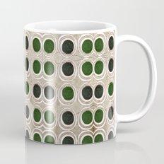 Green Eggs Mug