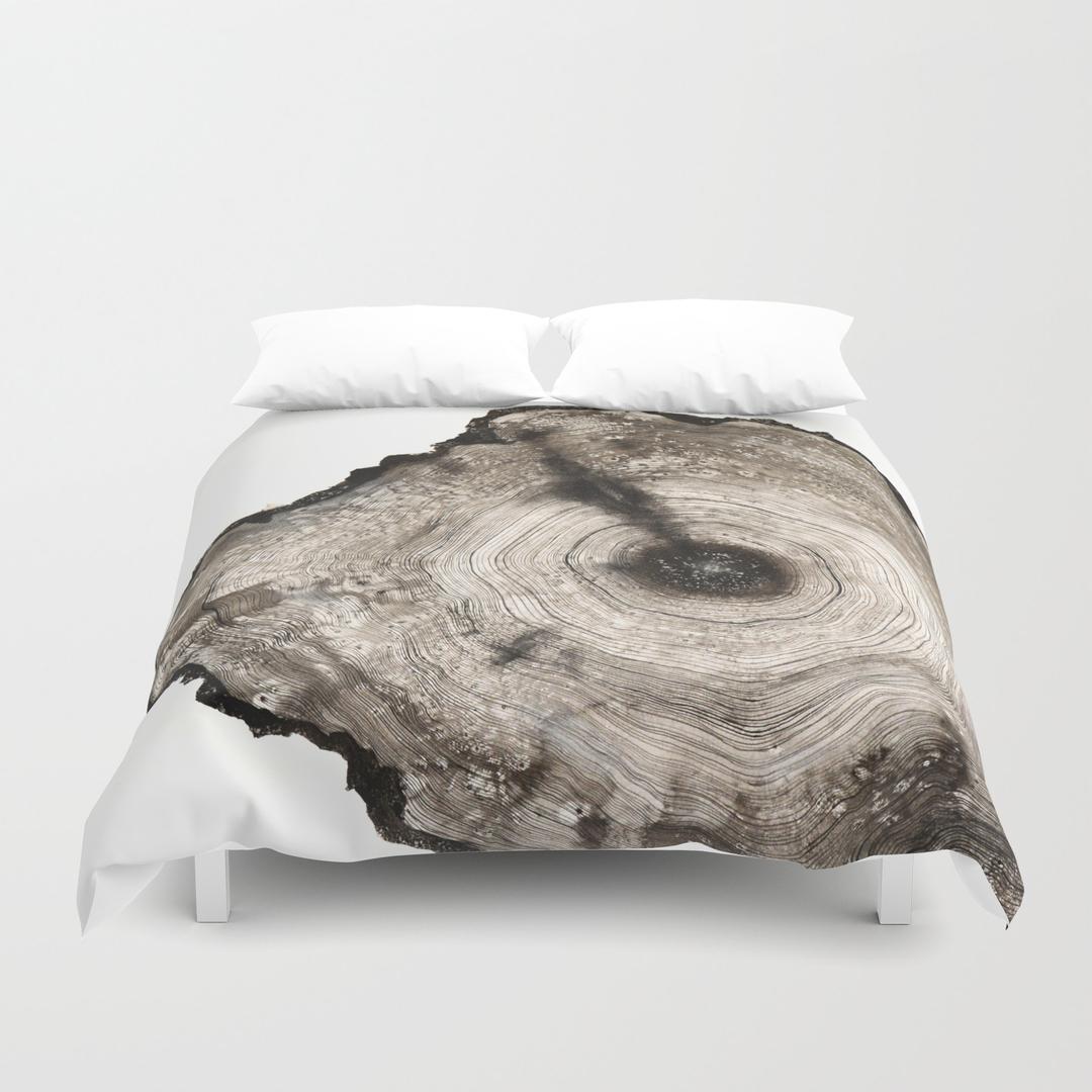 Throw pillows cards mugs shower curtains - Throw Pillows Cards Mugs Shower Curtains 7