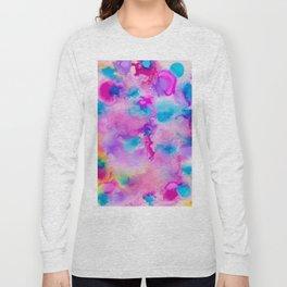 Ink 139 Long Sleeve T-shirt