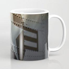 USAF Coffee Mug