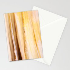 Indian Summer 3 Stationery Cards