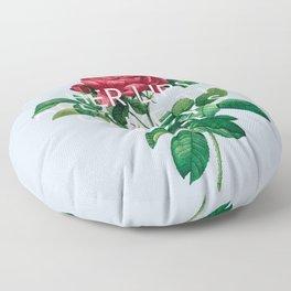 Arabella Floor Pillow