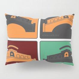 venice[ye] Pillow Sham