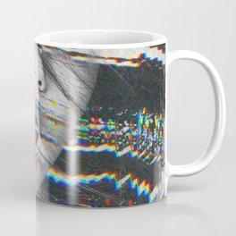 Electric feel Coffee Mug