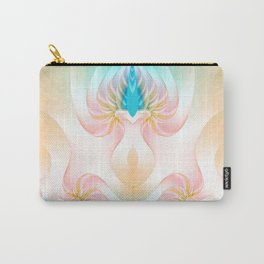 Surrender Carry-All Pouch