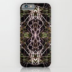 Trapped iPhone 6s Slim Case