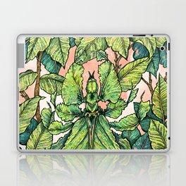 Leaf Mimic Laptop & iPad Skin