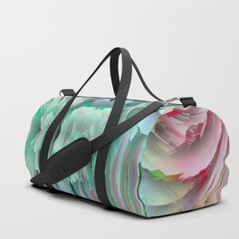 drip Duffle Bag