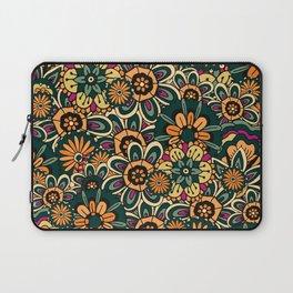 Boho Style No1 Laptop Sleeve