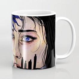 Steakdream Coffee Mug