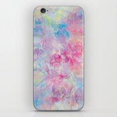 Summer Craziness 3  iPhone & iPod Skin