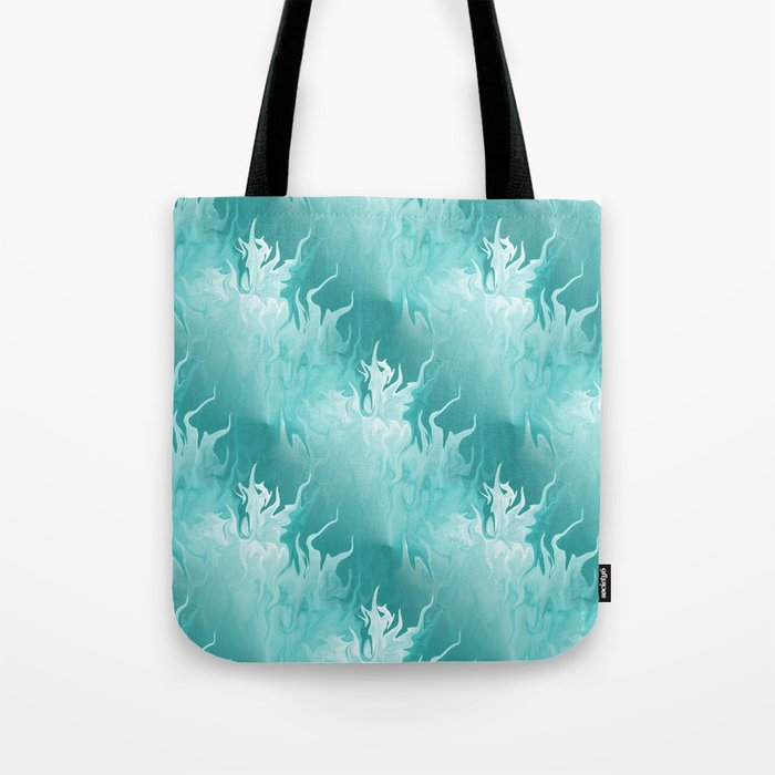 Point me in the right direction... Tote Bag