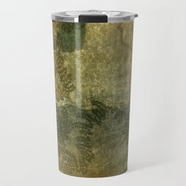 Beautiful natural art Travel Mug
