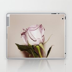 Last Rose Laptop & iPad Skin