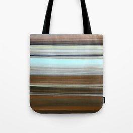 HOMBRE Tote Bag