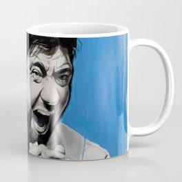 'Chino Moreno' Coffee Mug
