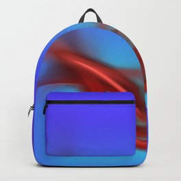 fantasy of life Backpack