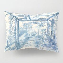Ischia Pillow Sham