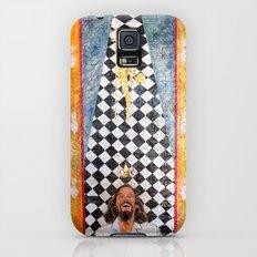 Gutterballs  Galaxy S5 Slim Case