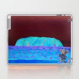 Need a Lift Laptop & iPad Skin