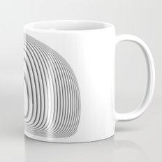 Bio Bug Mug